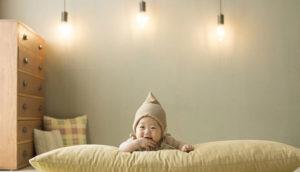 つわりが酷い時の赤ちゃんへの影響